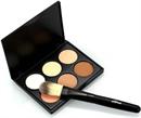 6-colors-makeup-face-contour-kit-concealer-palette1s9-png