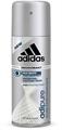 Adidas Adipure 24H Izzadásgátló Deo Férfiaknak