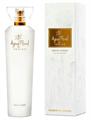 Roberto Verino Agua Floral White Peony EDT