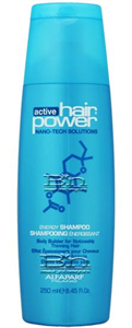 Alfaparf Active Hairpower Energy Sampon