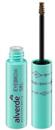 alverde-bohemian-summer-eyebrow-gels9-png