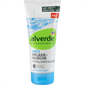 Alverde Med Tusfürdő Gyógyvízzel Irritált Bőrre
