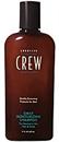 american-crew-daily-moisturizing-shampoo-sampon-png