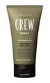 American Crew Precision Shave Gel Borotvazselé