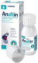 anaftin-szajoblitos9-png