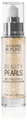 Annemarie Börlind Beauty Pearls Anti-Pollution & Regeneration Serum