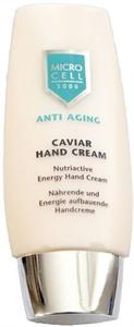 Micro Cell Anti Aging Caviar Handcreme