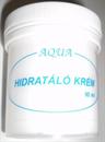 aqua-hidratalo-krem-png