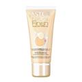 Astor Natural Finish Alapozó