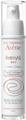 Avène Retrinal Day Cream