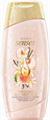 Avon Senses Precious Shower Oils White Peach & Vanilla Orchid