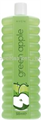 Avon Zöldalmaillatú Habfürdő
