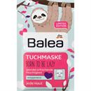 balea-born-to-be-lazy-tuchmaskes-jpg