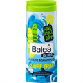 Balea For Boys Dusche&Shampoo Surf Trip