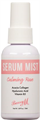 Barry M Serum Mist Calming Rose Arcpermet