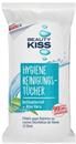 beauty-kiss-higienes-tisztitokendos9-png