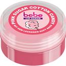 bebe-lip-scrub-pink-sugar-cotton-candys-jpg