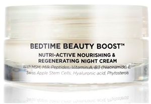Oskia London Bedtime Beauty Boost