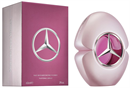 benz-woman-edp1s9-png