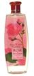 Bio Fresh Rózsás Arctonik
