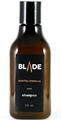Blade Szantál-Vanília Sampon