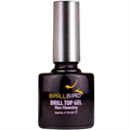 BrillBird Brill Top Gel