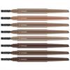 MAC Brow Sculpt Pencil