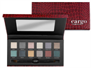 cargo-northern-lights-eyeshadow-palette1s-png