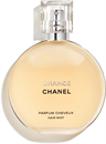chanel-chance-hair-mists9-png