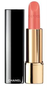 Chanel Rouge Allure Rúzs