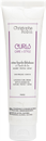 christophe-robin-luscious-curl-creams9-png