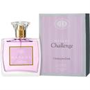 christopher-dark-madame-challenge-edp1s9-png