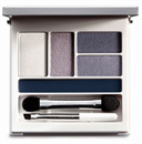 clarins-cotton-flowers-eye-palettes-png