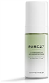 Cosmetics 27 Pure 27 Anti Blemish & Purifying Fluid