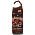 Fruttini Cranberry Choc Shower Cream