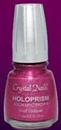 crystal-nails-holoprism-koromlakk-jpg