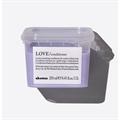 Davines Love Conditioner, Simító Kondícionáló