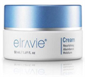 Derma Elravie Intensive Barrier Cream