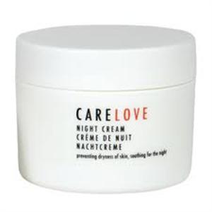 Douglas Carelove Night Cream