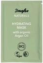 douglas-naturals-hydrating-arcmaszks9-png