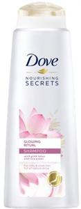 Dove Nourishing Secrets Glowing Ritual Sampon