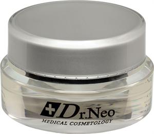 Dr.Neo Activating Tightness Eye Cream