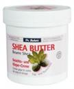 dr-sacher-s-shea-butter1-jpg