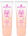 Essence All In One BB Krém