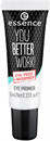 essence-you-better-work-eye-primers9-png