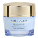 estee-lauder-hydrationist-maximum-moisture-creme-normal-kombinalt-borres-jpg