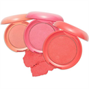 etude-house-berry-delicious-cream-blusher1s9-png