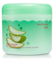 Etude House Moistfull Aloe Real Soothing Gel
