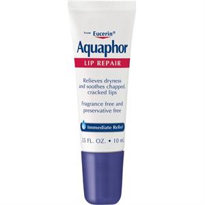 Eucerin Aquaphor Lip Repair