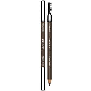 Clarins Eyebrow Pencil